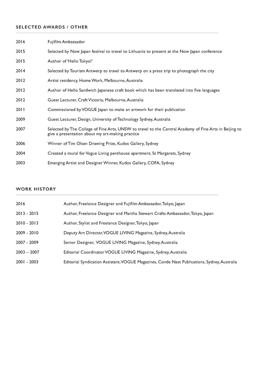 EbonyBizysArtistsCV2016.pdf-2.jpg