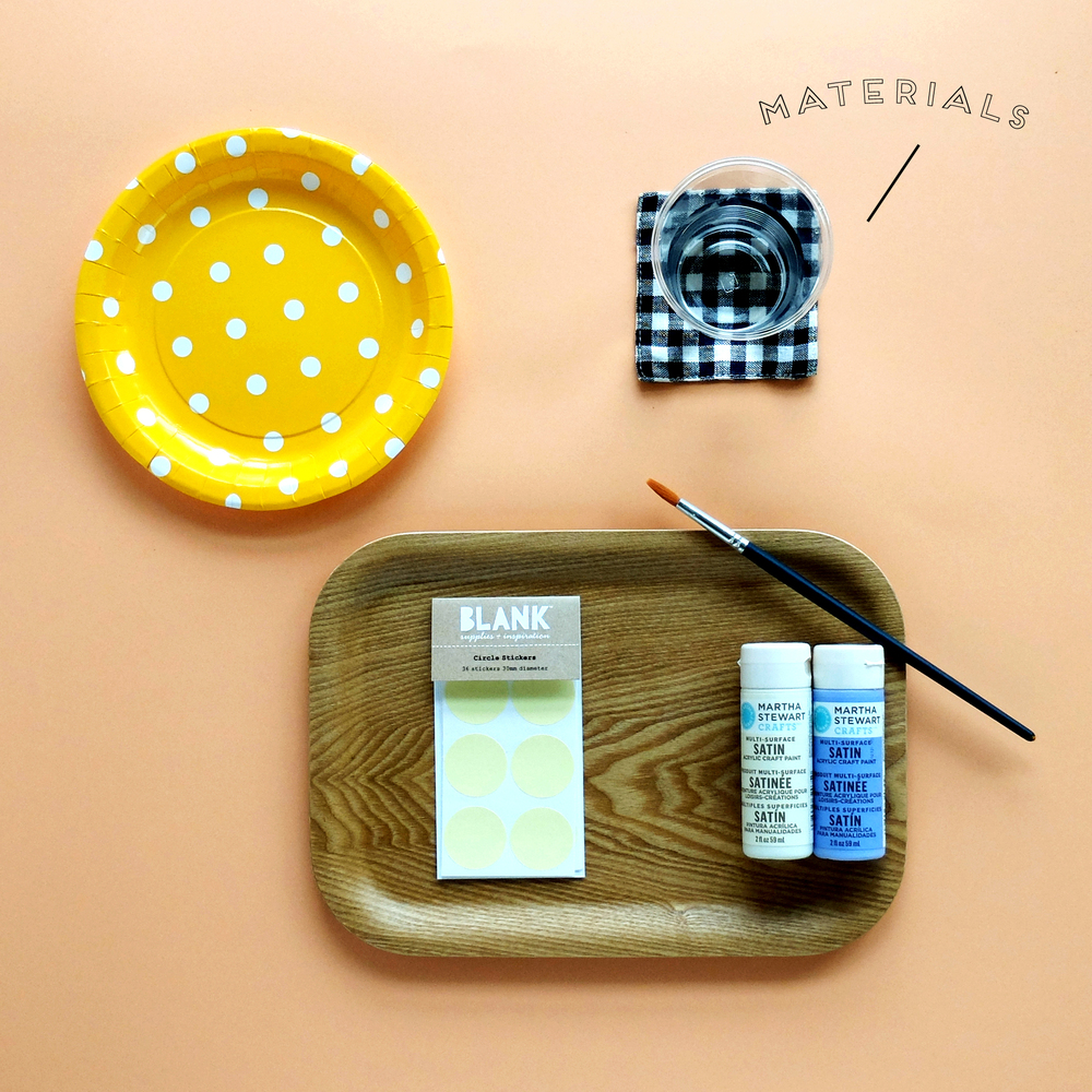 polkadottray_materials