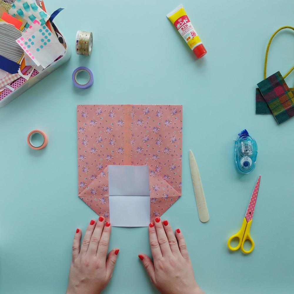 giftpaperbag_8