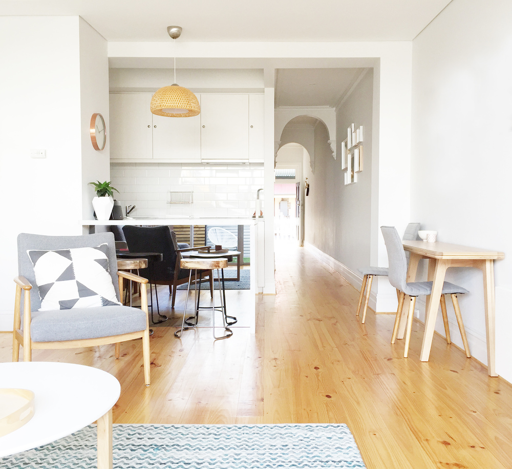Adelaide Airbnb