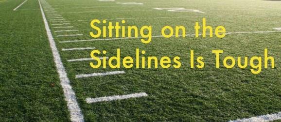 sidelines.jpg