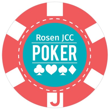 poker_chip_logo2015.jpg