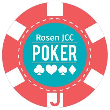 poker_chip_logo2015.jpg