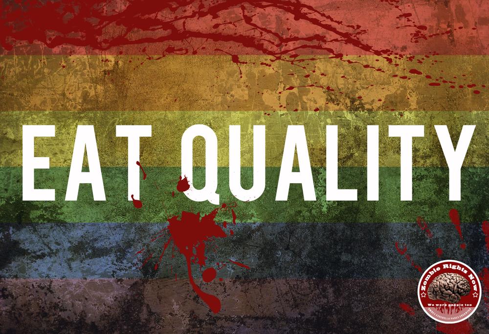 eat_quality.jpg