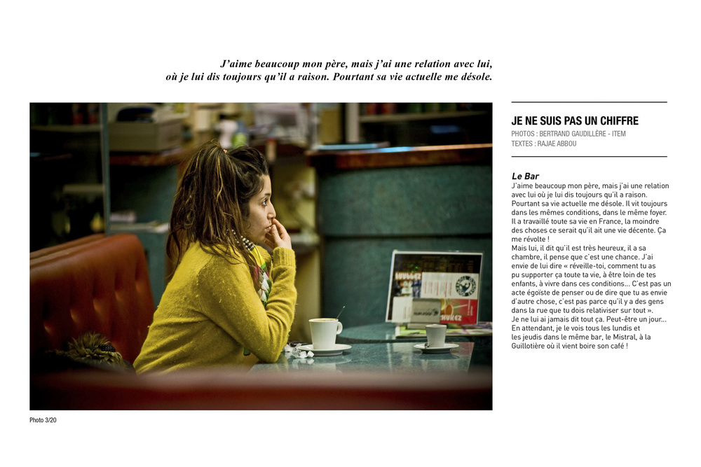 JeNeSuisPasUnChiffre5.jpg