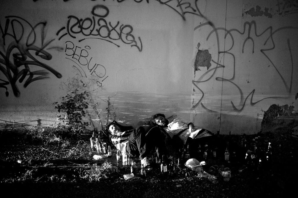SAM 10 SEPTEMBRE : GRND ZERO - 7 ANS DE CAMPING @ GRND GERLANDE - PRIX LIBRE20h-5h du mat. PRIX LIBREChris Corsano et Dennis Tyfus Duo + Mind Over Mirrors + Tanz Mein Herz + Le Vin du Solitaire + Plein de Superstars LocalesJulien Dupont15UMind Over MirrorsChris Corsano et Dennis TyfusLe Vin du SolitaireKanine Pan Pan PanLudivine CypherCarnePlacardTom TomTélécommandedj fissure