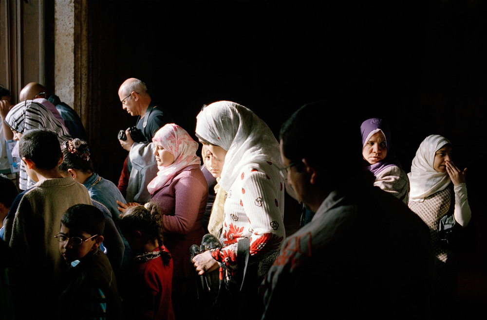 10_64_Le-Caire_Egypte_2010.jpg