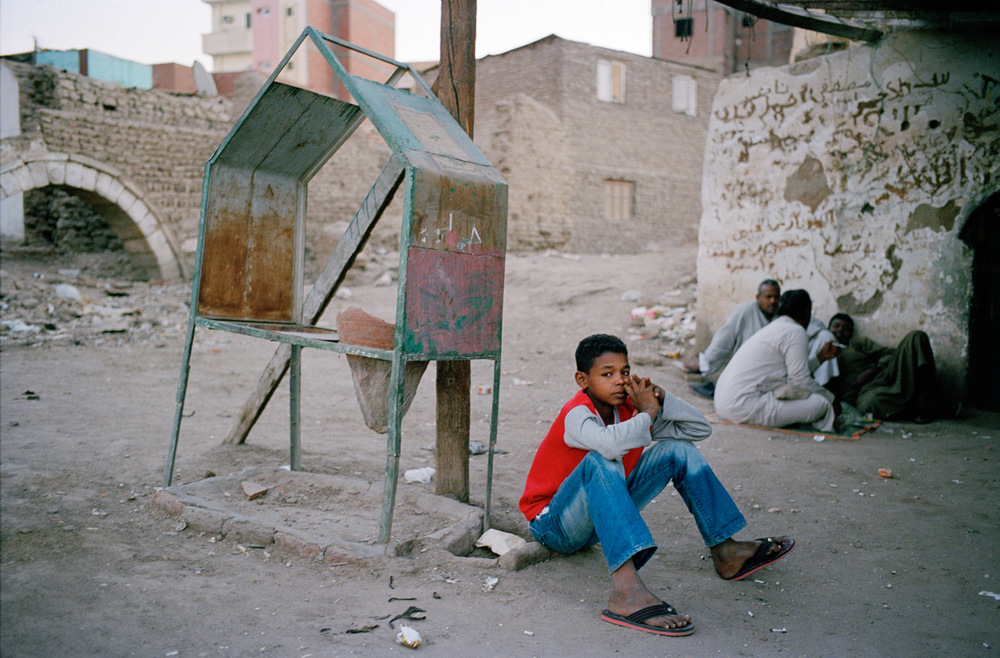 12_89_Nubie_Egypte_2010.jpg
