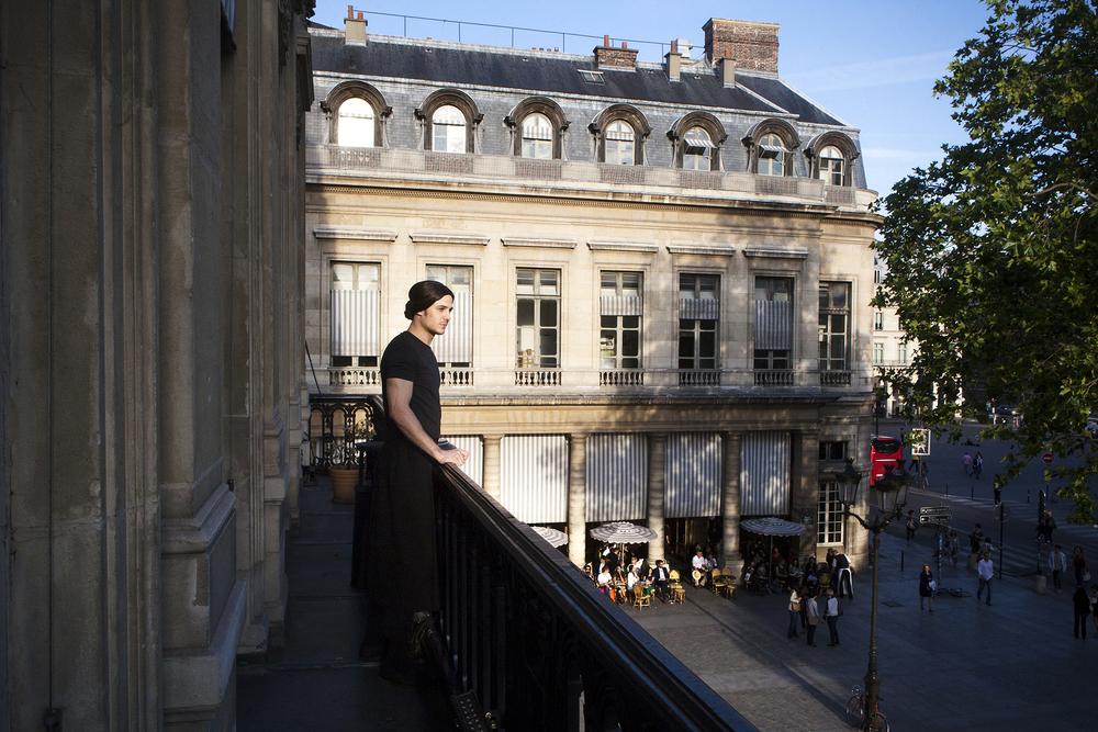 MFache_Juin 2015_La Comédie Française_La Croix_0018.jpg