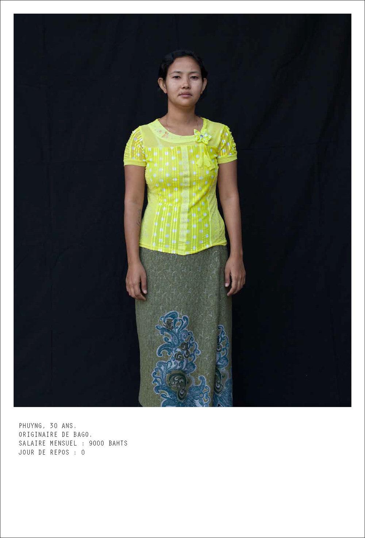 portrait-1-OK_Page_07.jpg
