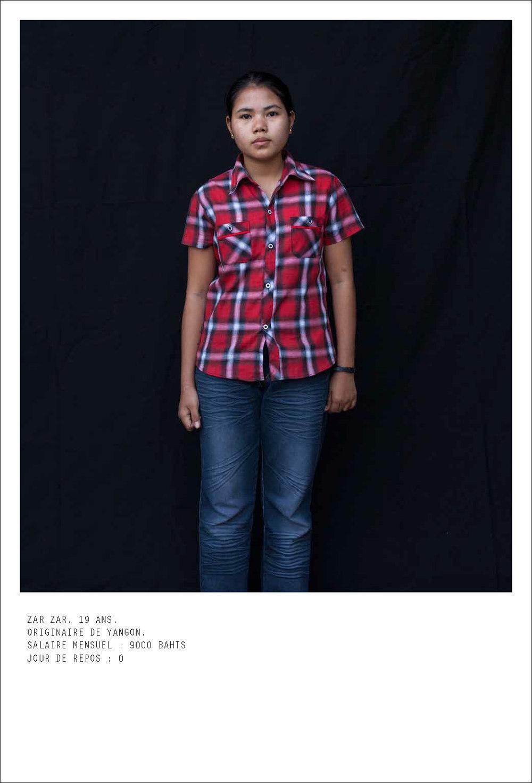 portrait-1-OK_Page_08.jpg