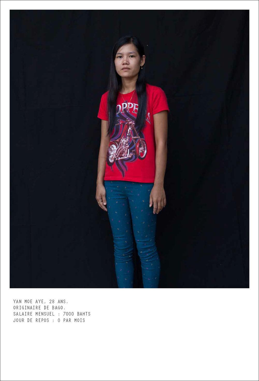 portrait-1-OK_Page_15.jpg