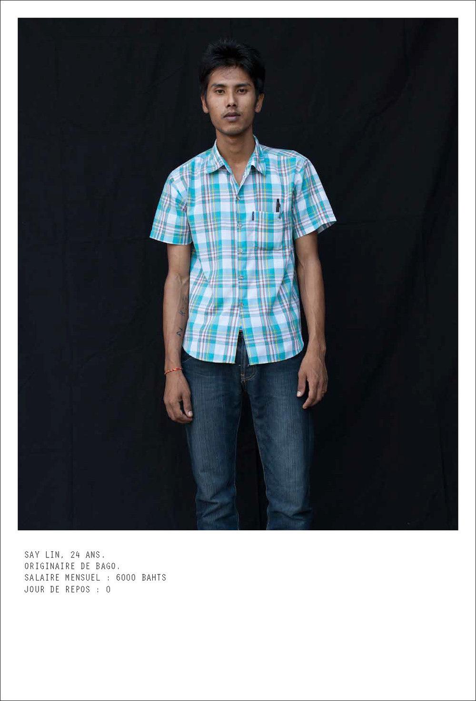 portrait-1-OK_Page_16.jpg