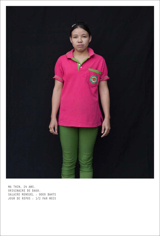 portrait-1-OK_Page_26.jpg