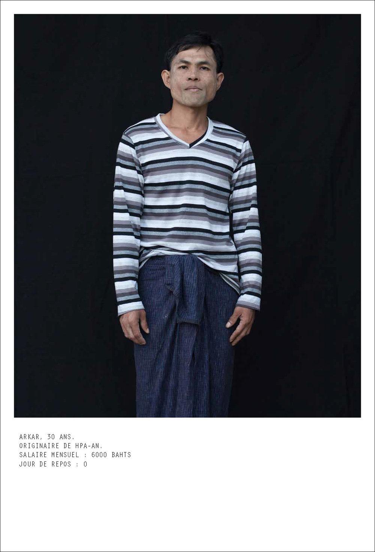 portrait-1-OK_Page_27.jpg