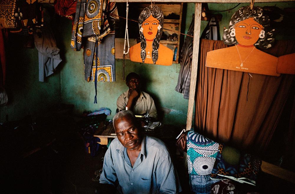 22_54_Bamako_Mali_2009.jpg