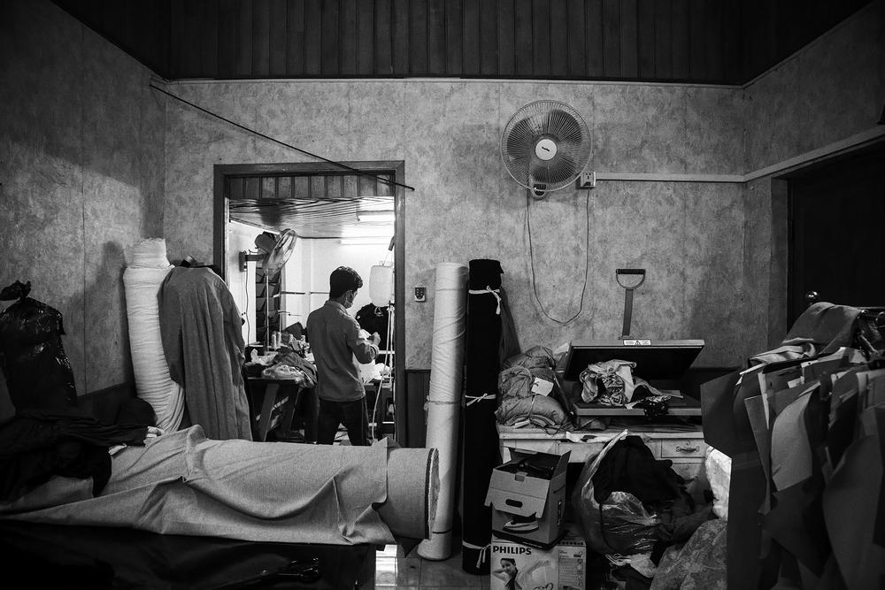 MFache_Mai2016_PhnomPenhFashionWeek_Cambodia