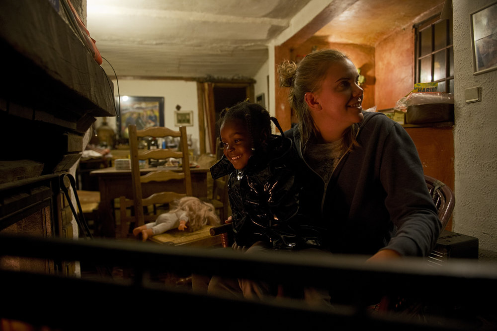 Francesca Peirotti se remet après 52 heures de garde à vue et une comparution immédiate. Cette italienne, qui est l'une des bénévoles les plus engagées de l'association Habitat et Citoyenneté, s'est faite arrêter à Menton le 8 novembre dernier en compagnie d'une famille érythréenne. Francesca est convoquée le 4 avril prochain devant la justice pour répondre de son rôle dans le passage de migrants.