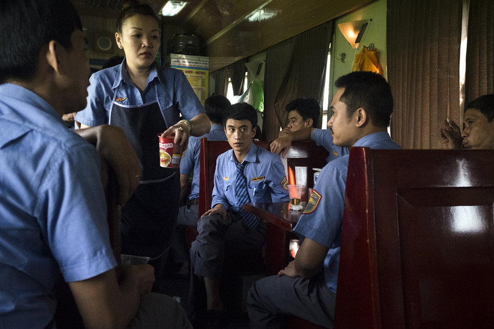 MFache_South-North- l'Express de la Réunification_Vietnam_0002.jpg