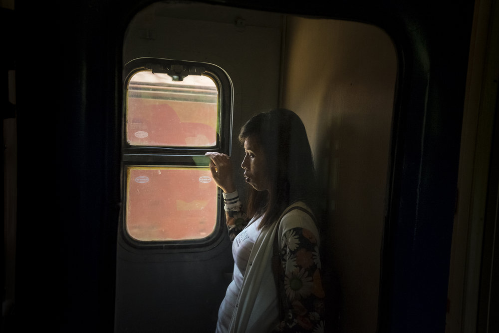 MFache_South-North- l'Express de la Réunification_Vietnam_0003.jpg