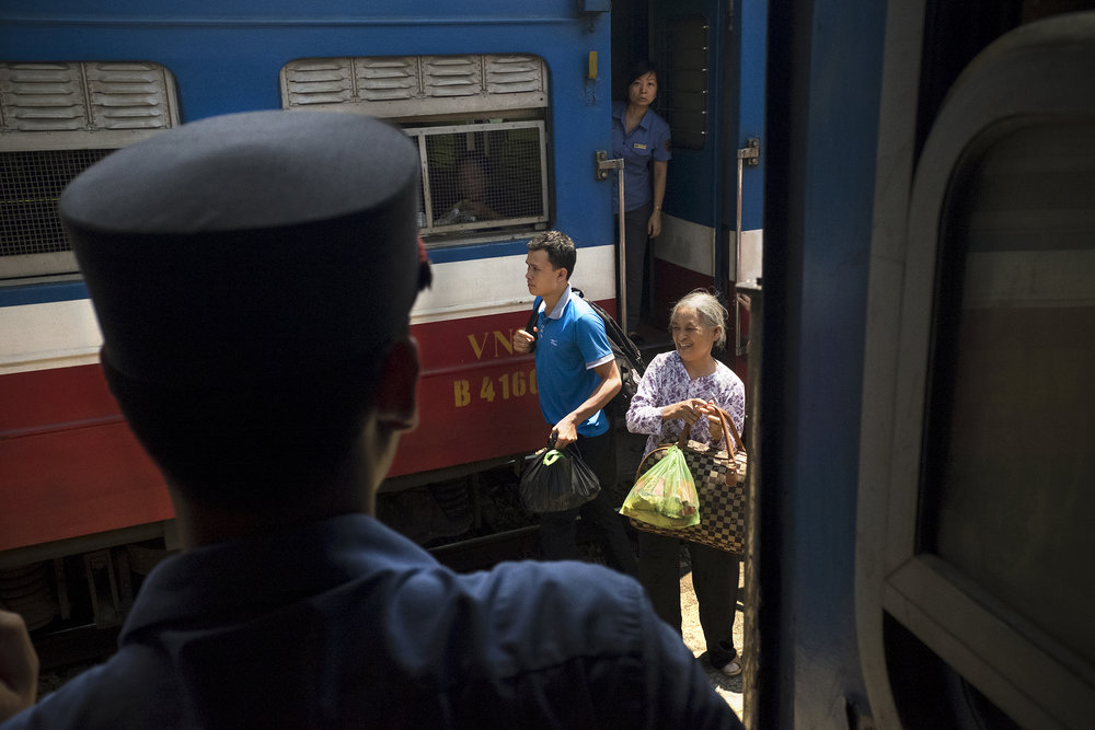 MFache_South-North- l'Express de la Réunification_Vietnam_0004.jpg