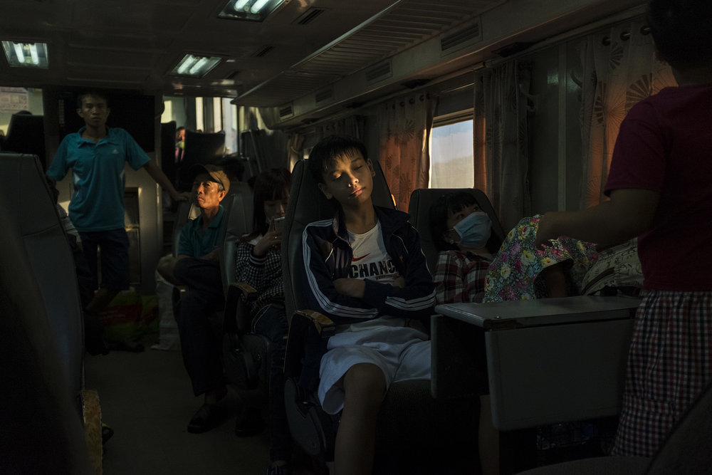 MFache_South-North- l'Express de la Réunification_Vietnam_0005.jpg