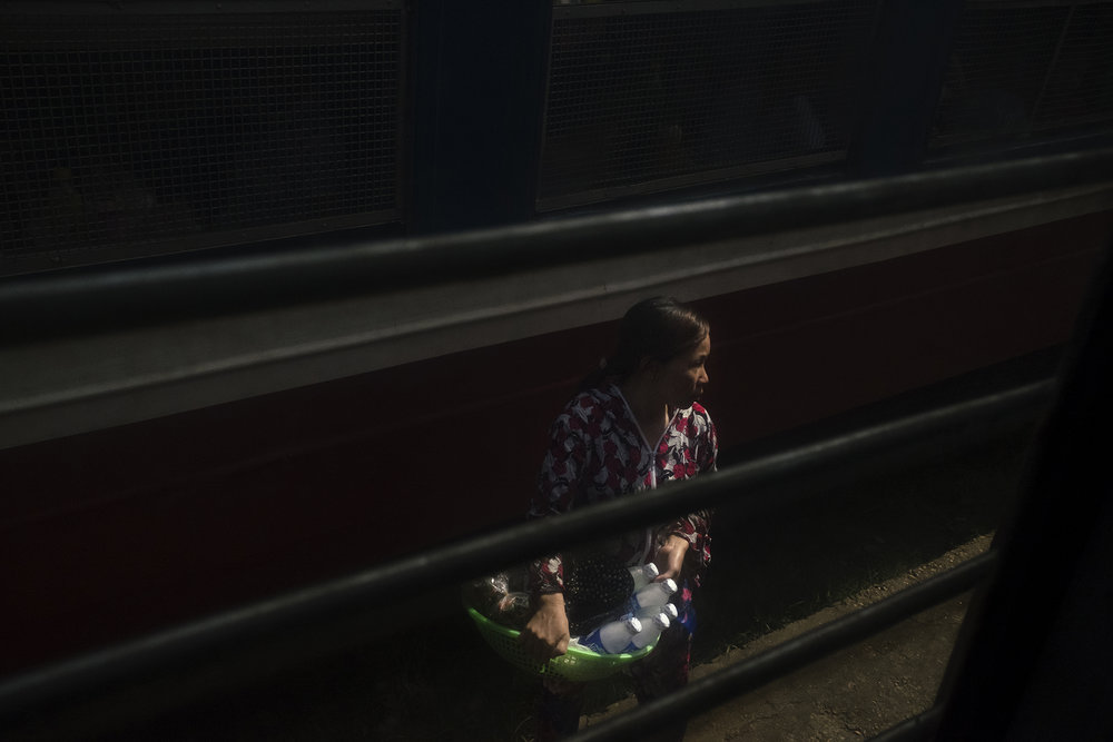 MFache_South-North- l'Express de la Réunification_Vietnam_0006.jpg