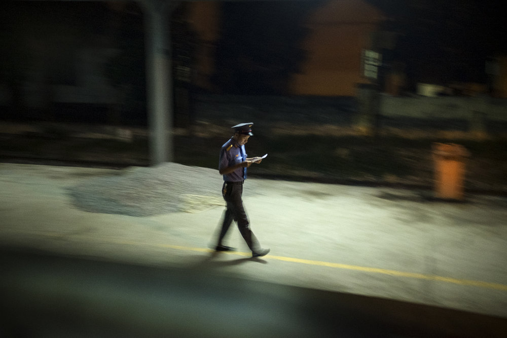 MFache_South-North- l'Express de la Réunification_Vietnam_0007.jpg