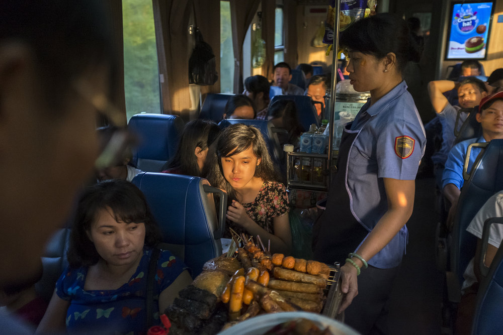 MFache_South-North- l'Express de la Réunification_Vietnam_0008.jpg