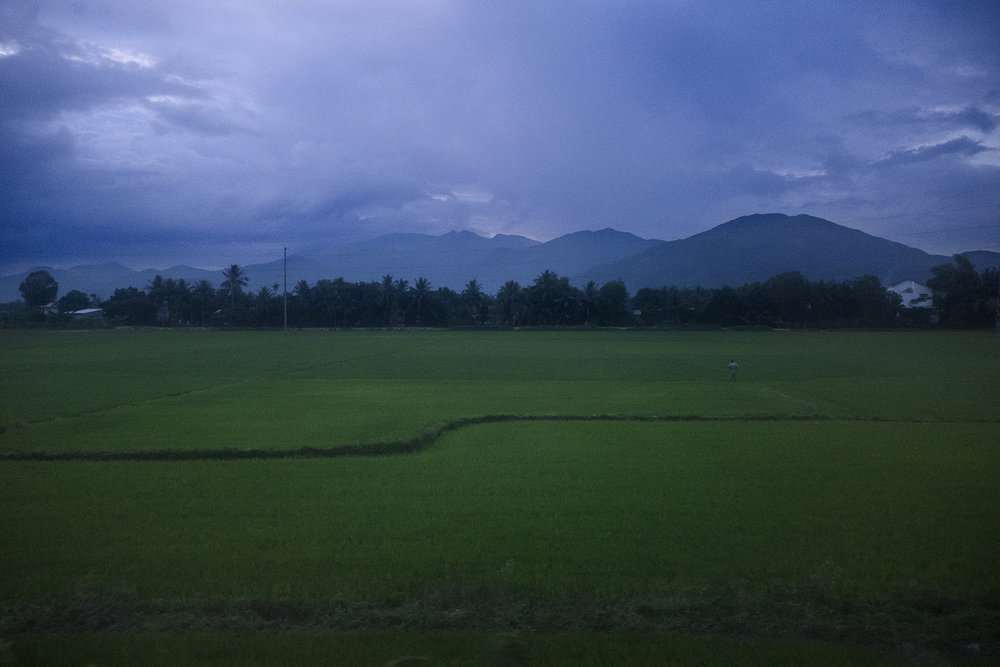 MFache_South-North- l'Express de la Réunification_Vietnam_0010.jpg