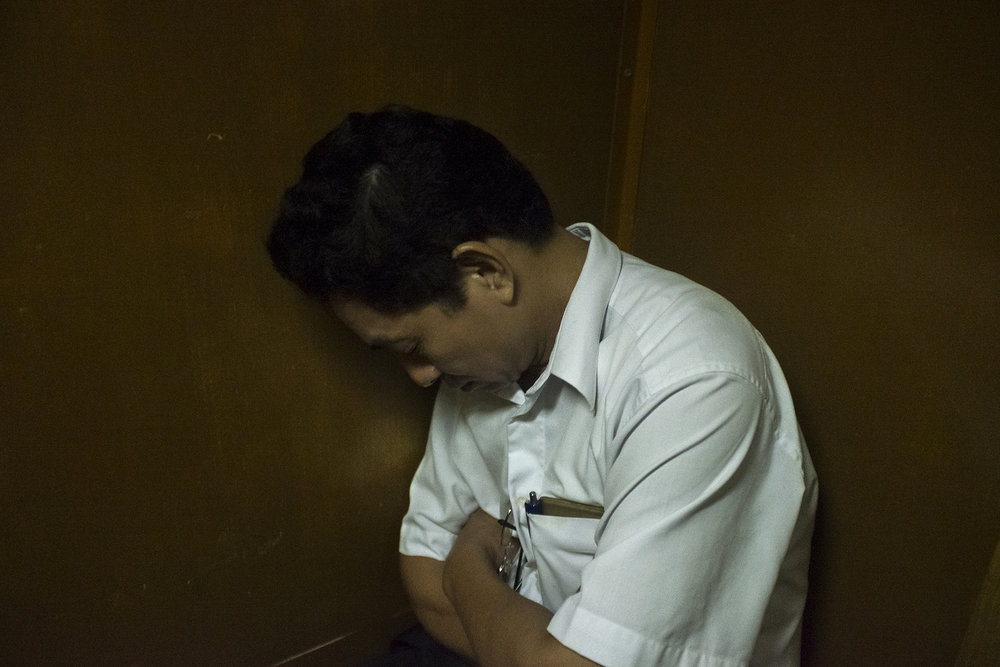 MFache_South-North- l'Express de la Réunification_Vietnam_0011.jpg