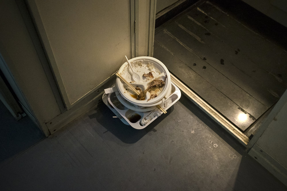 MFache_South-North- l'Express de la Réunification_Vietnam_0012.jpg