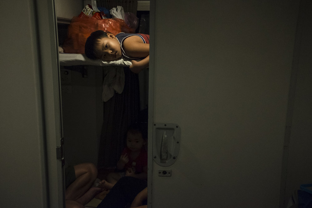 MFache_South-North- l'Express de la Réunification_Vietnam_0013.jpg