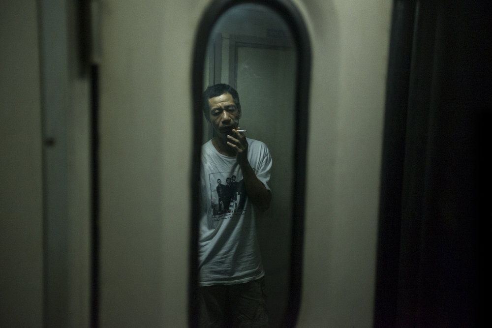 MFache_South-North- l'Express de la Réunification_Vietnam_0014.jpg