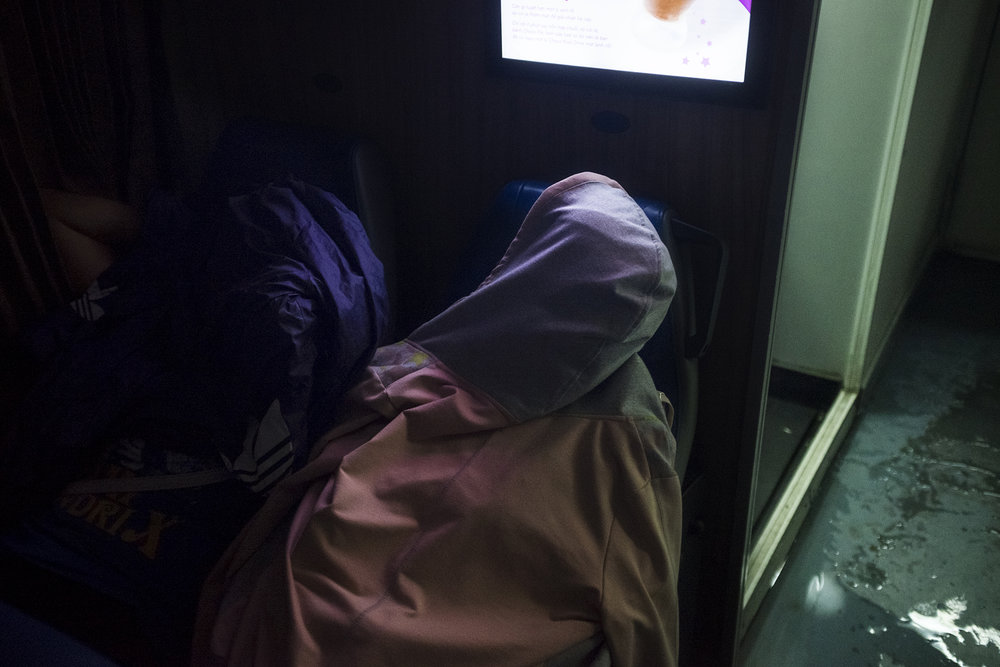 MFache_South-North- l'Express de la Réunification_Vietnam_0015.jpg