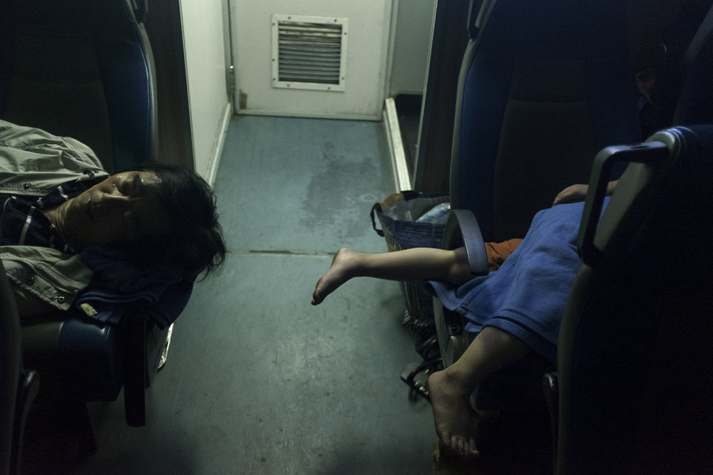 MFache_South-North- l'Express de la Réunification_Vietnam_0016.jpg