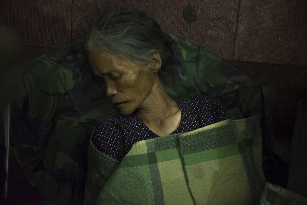 MFache_South-North- l'Express de la Réunification_Vietnam_0018.jpg