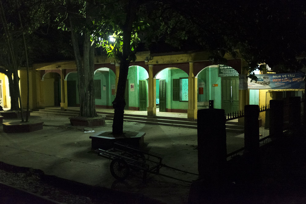 MFache_South-North- l'Express de la Réunification_Vietnam_0019.jpg