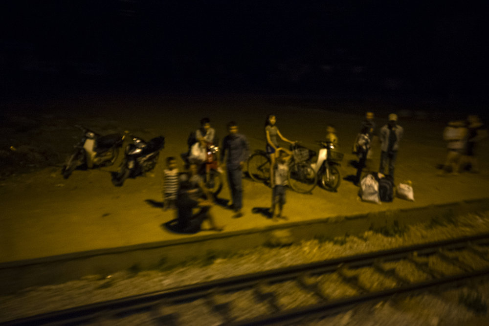 MFache_South-North- l'Express de la Réunification_Vietnam_0022.jpg