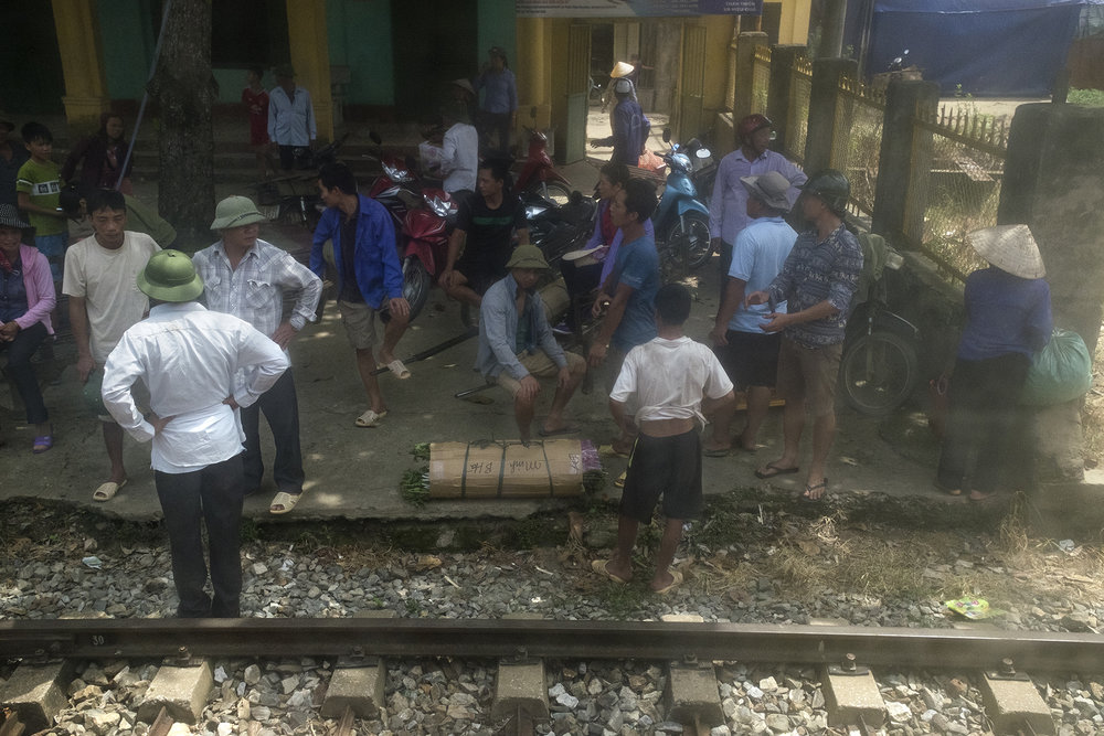 MFache_South-North- l'Express de la Réunification_Vietnam_0030.jpg
