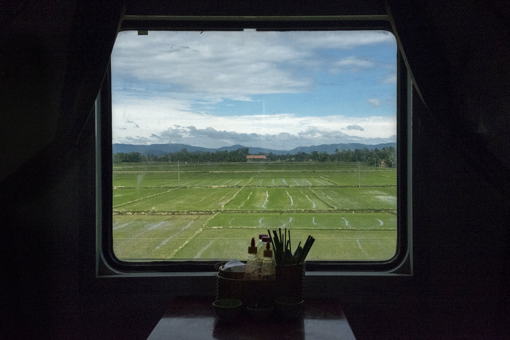MFache_South-North- l'Express de la Réunification_Vietnam_0031.jpg