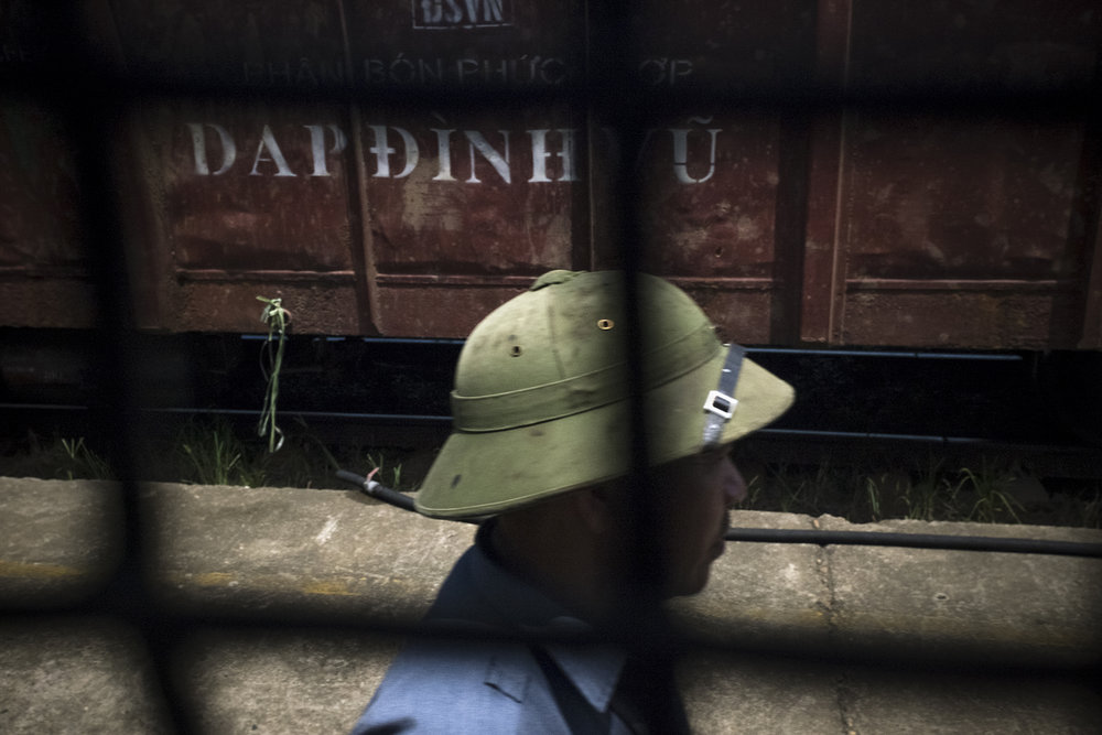 MFache_South-North- l'Express de la Réunification_Vietnam_0033.jpg