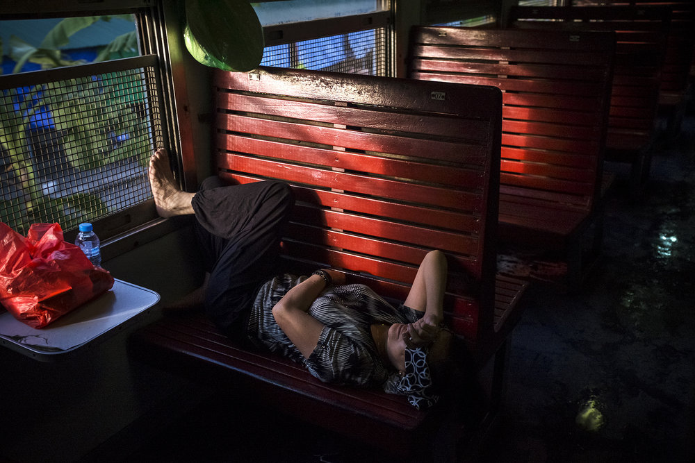 MFache_South-North- l'Express de la Réunification_Vietnam_0034.jpg