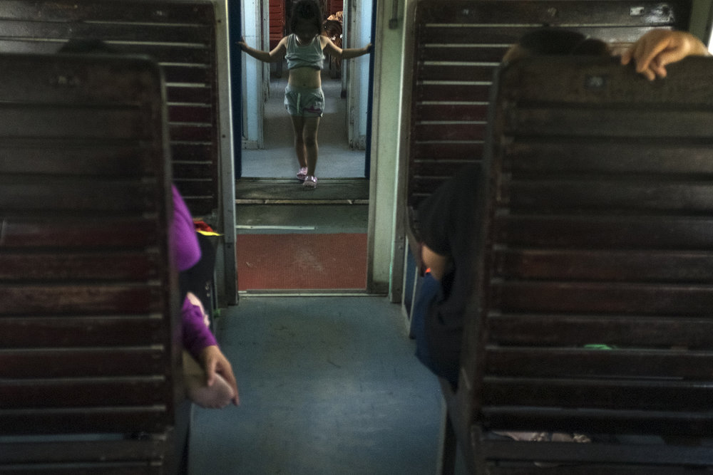 MFache_South-North- l'Express de la Réunification_Vietnam_0035.jpg