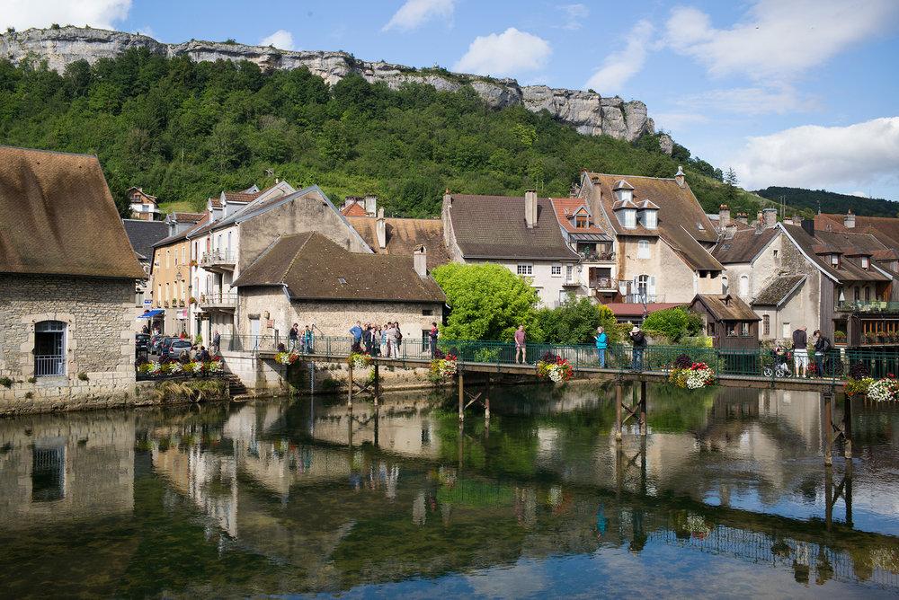 004NL_franche_comte_tourisme.jpg