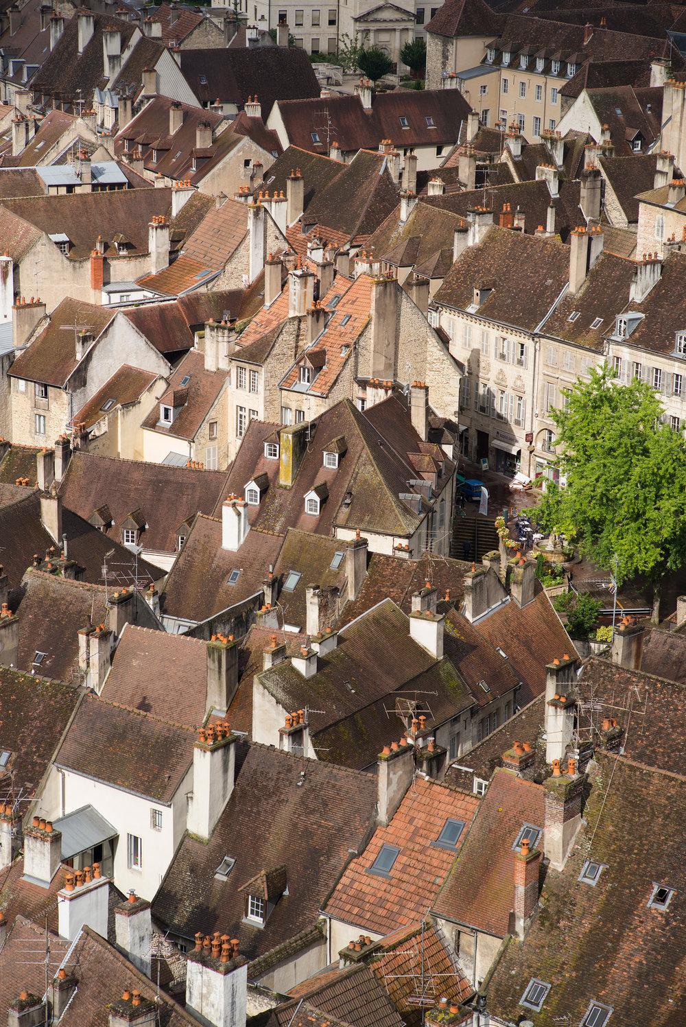 003NL_franche_comte_tourisme.jpg