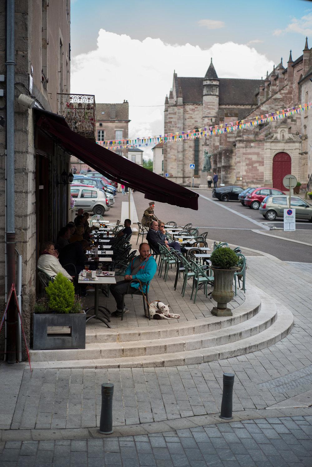 013NL_franche_comte_tourisme.jpg
