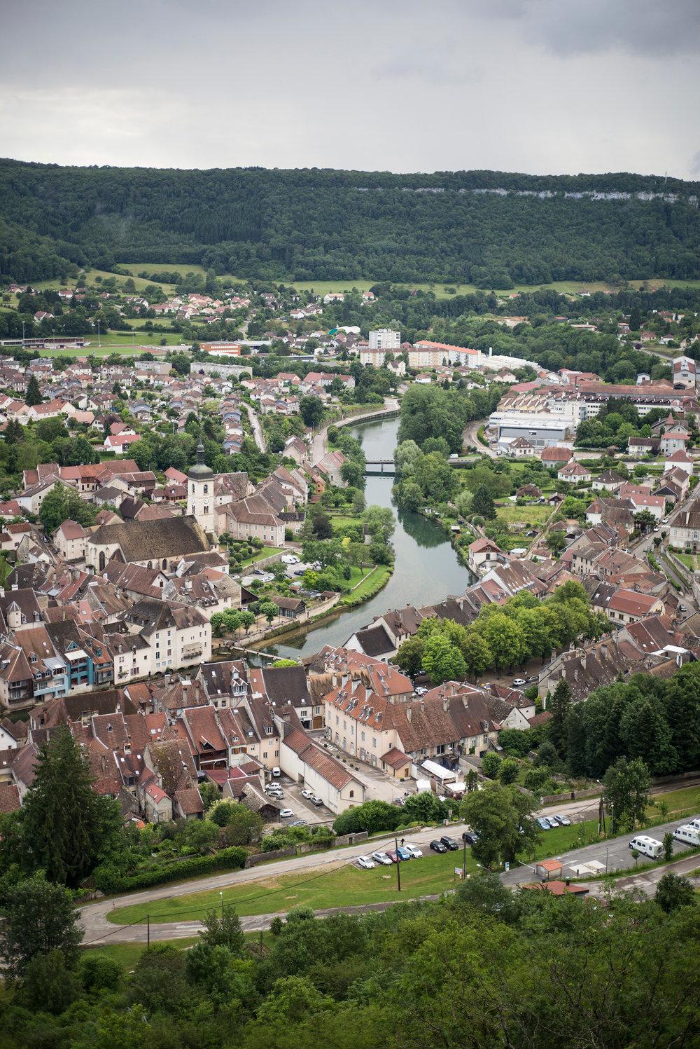 015NL_franche_comte_tourisme.jpg