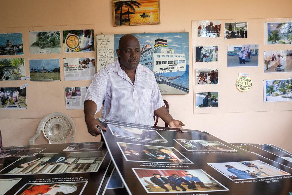 MFache_Les Chagos face à l'injustice_Ile Maurice_0003.jpg