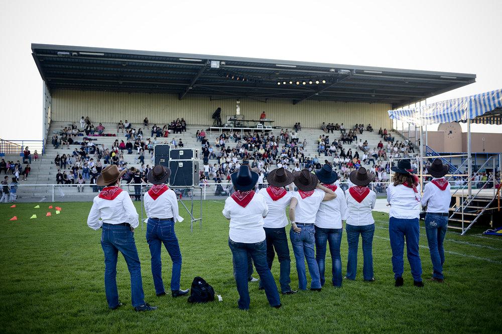 FETE DES SPORTS DE CORBASVENDREDI 15 JUIN 2012